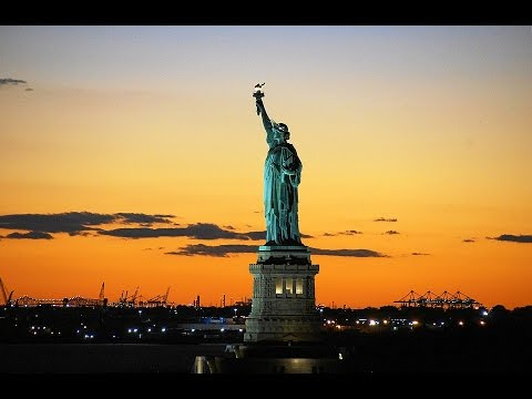 Statue Of Liberty Facts For Kids Fun Facts About The Statue Of Liberty