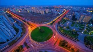 Download Türkiye'nin En Gelişmiş 20 Şehri