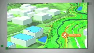 SCIENCE PARK OF THE PHILIPPINES Inc_ Building Blocks AVP