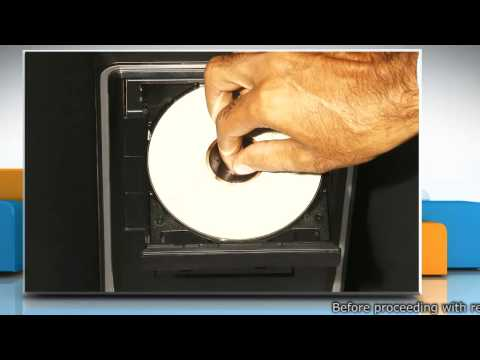 How to perform a repair installation of Windows® XP by booting from the Windows® XP CD on a PC?