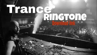 android-movie-best-trance-music Videos - Watch and Download