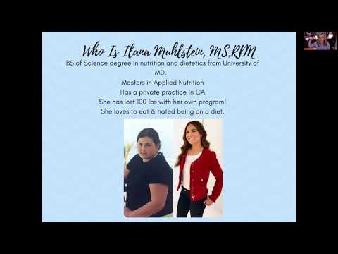 Coffee Talk with Melanie Mitro- What Is 2B Mindset & Who Is It For?