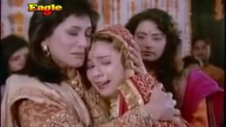 Papa Main Choti Se Badi Ho gayee by jawed   YouTube 360p