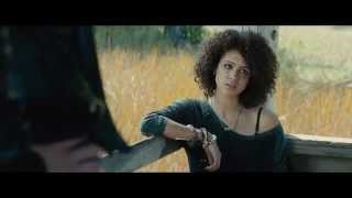 Fast & Furious 7 | clip Ramsey