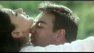 Ajay devgan romantic video song