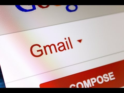 How to Increase emails view limit in gmail | Simplest way |