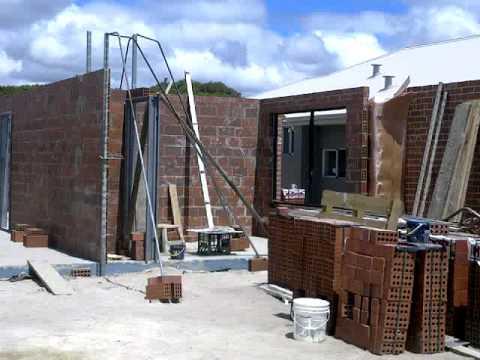 brick laying south west australia