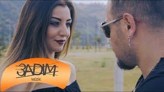 Akın - Seni Çok Seviyorum (Official Video)