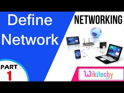 Networking Interview Question And Answer Pdf