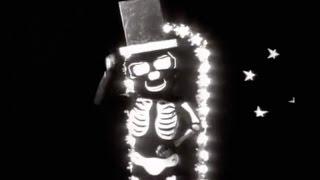 Download Jean Leloup - 1990 (Officiel) Video