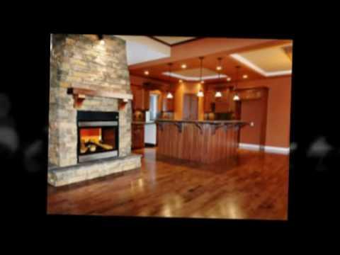 Calgary Hardwood Flooring |  SignatureFloors.ca