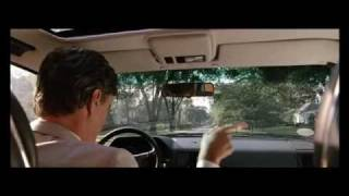Movie Scene - Ferris Bueller