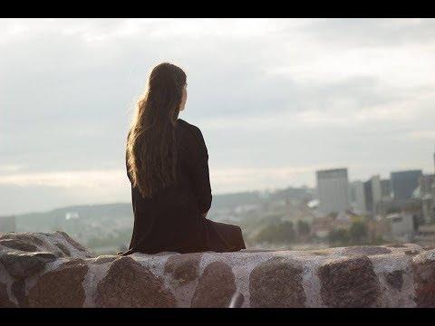 ADVENTURER - France/Turkey/England/Romania (Travel Mashup Vlog)
