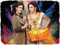 Download Malhotra Sisters presentation/showreel MALLICA & MEHAK malhotra MP3,3GP,MP4