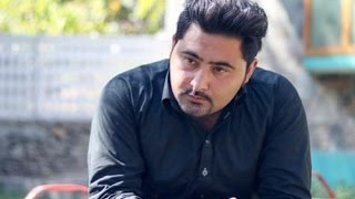 What happened before Mashal Khan killing ? - Watch this video