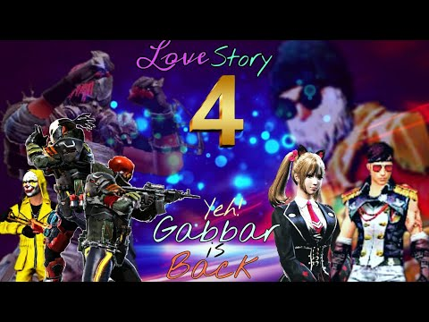 Xxx Mp4 💘DESI LOVE STORY FREE FIRE❤ PART 4 LOVE STORY BEST COMEDY🤣 ACTION👊 DRAMA😢 THRIL🤤 3gp Sex