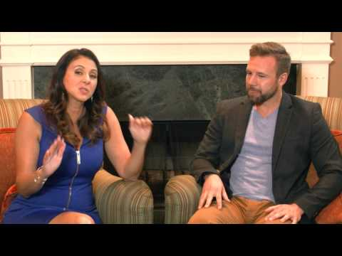 The Dating Den - How to Take a Relationship Slowly and Why It's a Good Thing!