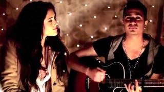 Arjun   Stargazer Feat  Raxstar Official Video