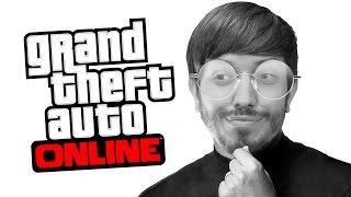 THE PU55Y! | GTA 5 Online Freeroam w/Sips - PakVim net HD Vdieos Portal