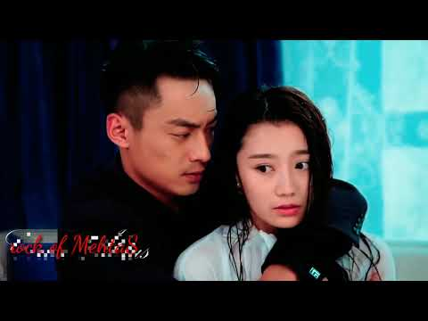 WAJAH TUM HO  hate story 3 Korean mix video song