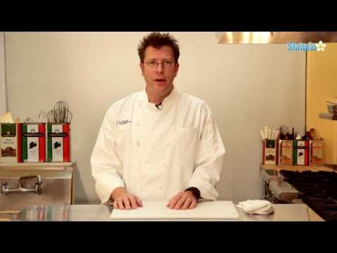 How to Make Brandy Chocolate Sauce