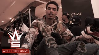 "Jay Critch ""Don't @ Me"" (WSHH Exclusive - Official Music Video)"