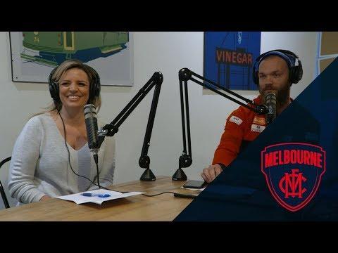 Inside Melbourne: Episode 13