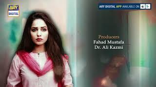 Bubbly Kya Chahti Hai Episode 48 ( Teaser ) - ARY Digital Drama