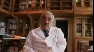 """Report: statistiche istituto """"Ramazzini"""""""