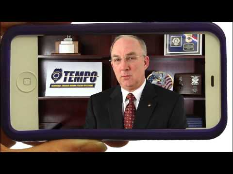 Henrico County Police introduces TEMPO (Technology Enhanced Modern Policing Operations)