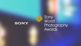2018 Sony World Photography Awards: Meet the winners