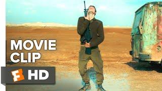 Foxtrot Movie Clip - Extrait (2018) | Movieclips Indie