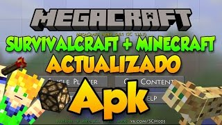 Mod survivalcraft 2 1 || World Edit - PakVim net HD Vdieos