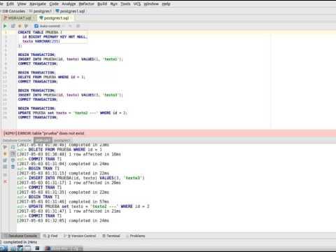 SqlServer transaction locking vs postgreSQL