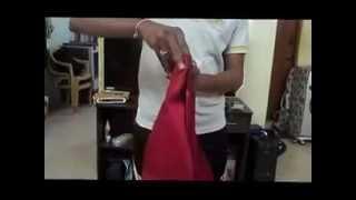 Kalash Ek Vishwas 284 HD MP4 Videos Download