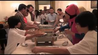 Kopi Indonesia dan Warga Muslim Indonesia di AS (3) - VOA Pop News
