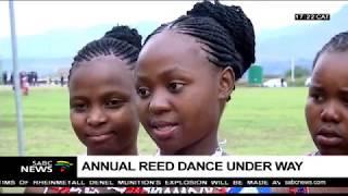 SR Valley_ Naked girls dance - Seg _ 2 - 28 May 13 - Suvarna News - YouTube