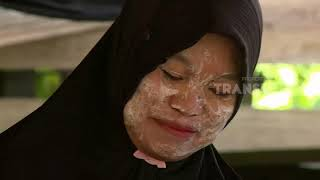 INDONESIAKU - BERTAHAN DI DESA LETTA (16/1/17) 3-1