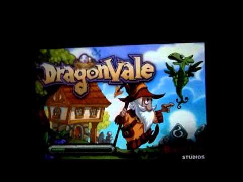 Dragonvale Hack (Money, Treats and Gems)