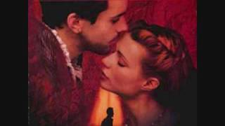 Download Shakespeare in Love- The De Lesseps' Dance Video