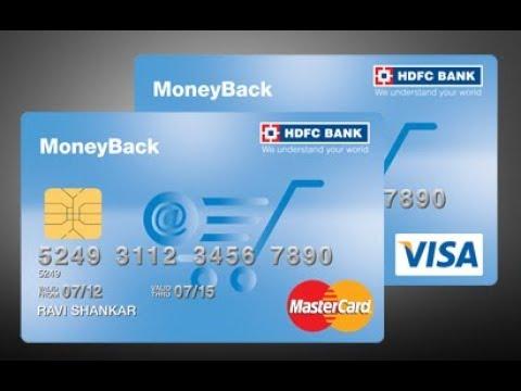 Get Add on Credit Card using Net Banking: Ek aur alag se Credit Card (with same number) Kaise Lein?