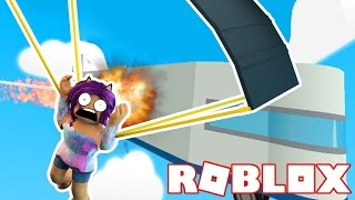 Yammy Roblox Obbys So Much Candy Roblox Obby