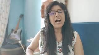 Asimanshi par bole Umar Riaz, Asim fans se ki ek appeal, karte hai ek dusare ko pyaar