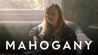 Kacey Johansing - The Hiding   Mahogany Session