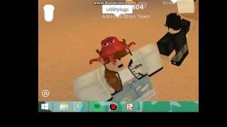 Roblox Frappe Interview Questions   Bux gg Roblox