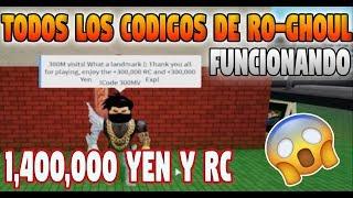 ro ghoul code Videos - ytube tv