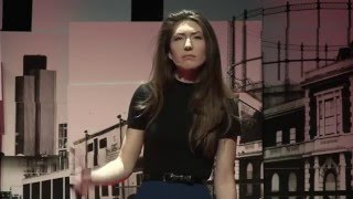 Download What do sex workers want? | Juno Mac | TEDxEastEnd Video
