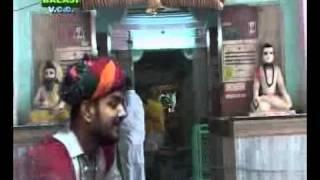 Jad dekhi babe ri pyari si sooratiya by Rafiq Sagar
