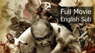Thai Action Movie - Dead Bite [English Subtitle]
