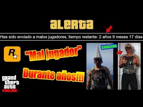 NO JUEGUES GTA 5 EN PS3 SIN SABER ESTO, ES IMPRESIONANTE!!!!!!!!!